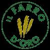 logo_Farro_DOro_Cicchetti-1e1